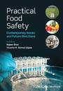 Practical Food Safety - Contemporary Issues and Future Directions
