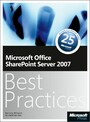 Microsoft Office SharePoint Server 2007 - Best Practices